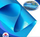 Bạt Bể bơi PVC